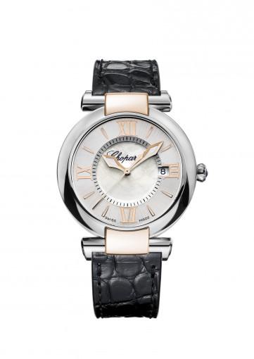 chopard ženski sat