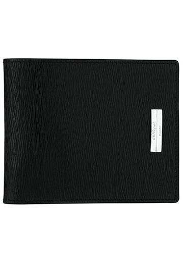 S.T Dupont Contraste wallet