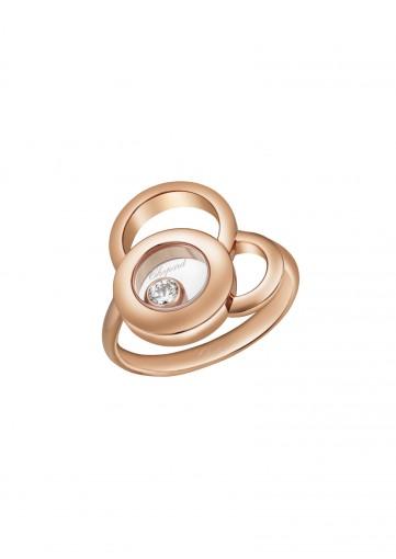 chopard prsten