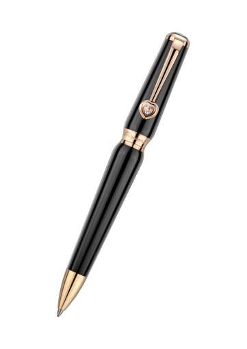 chopard olovke