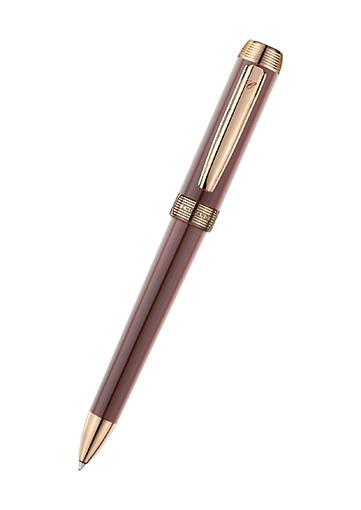 chopard olovka