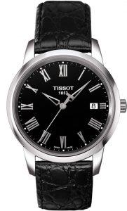 Tissot T-Classic Dream - T033.410.16.053.01
