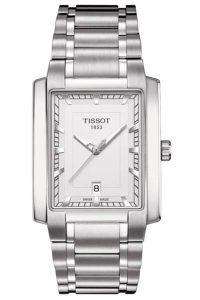 Tissot T-Trend TXL - T061.510.11.031.00