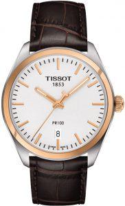 TISSOT PR 100 - T101.410.26.031.00