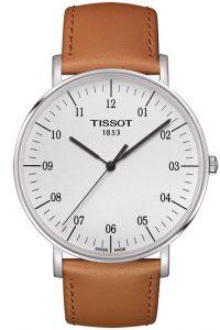Tissot Everytime - T109.610.16.037.00