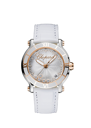 chopard happy sport sat