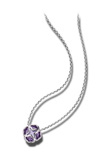 chopard ogrlica