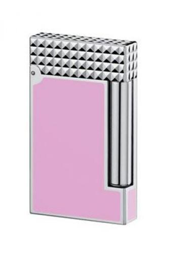 S.T Dupont lighter, collection Ligne, for Ladies