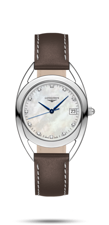 Longines Equestrian Collection - L6.138.4.87.2