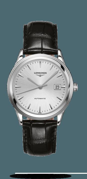 Longines Les Grandes Classiques Flagship - L4.874.4.72.2