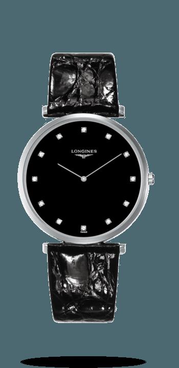Longines La Grande Classique - L4.766.4.58.2