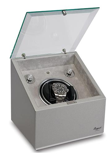 kutije za navijanje satova