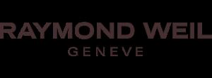 Raymond Weil satovi