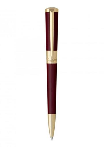 dupont olovke