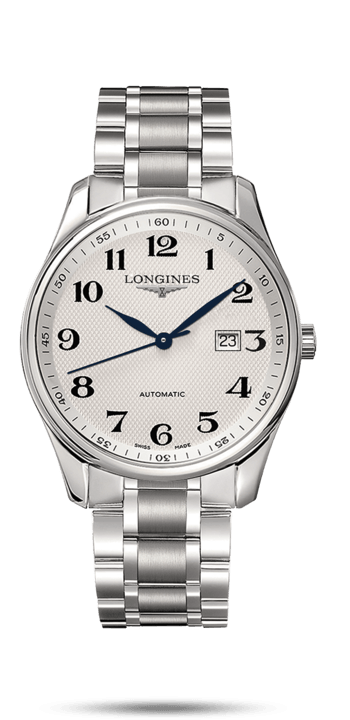 Longines Master Collection Automatic - L2.893.4.78.6