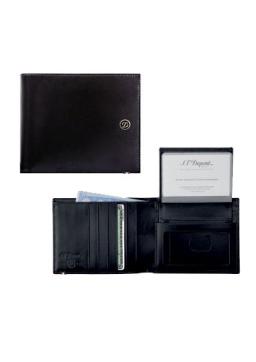 dupont novčanik 180006