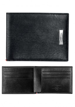 dupont novčanik 180200