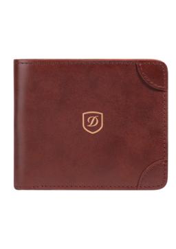 dupont novčanik 190002