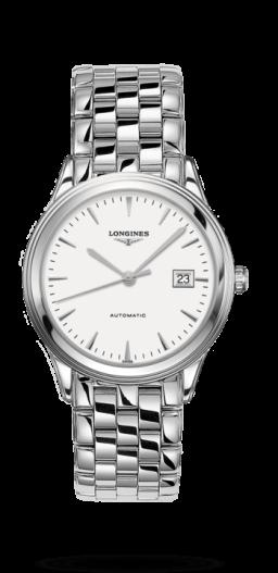 Longines Flagship L4.874.4.12.6