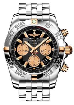 Breitling Chronomat 44 Chronograph Automatic