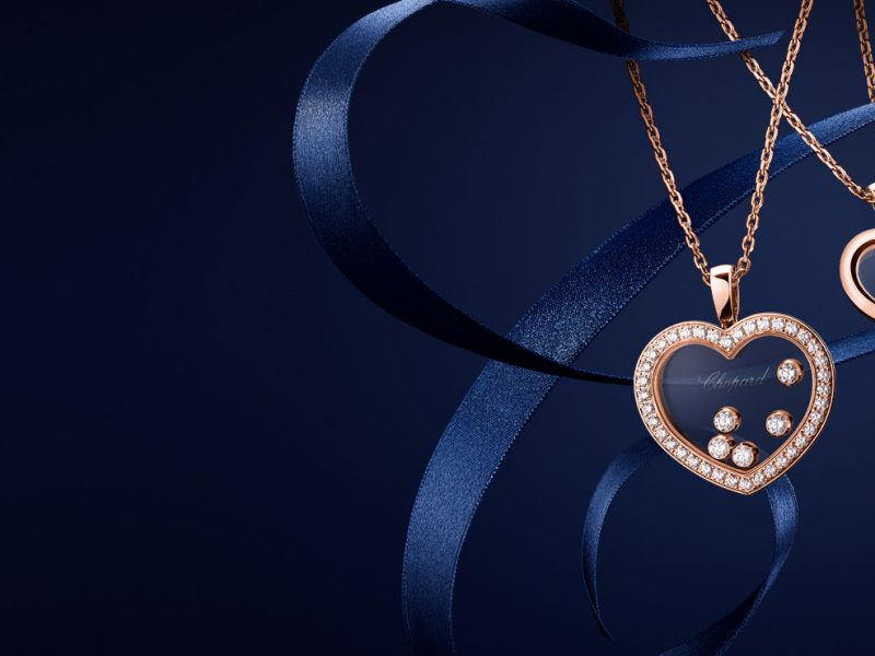 H_Jewellery